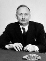 20. rocznica śmierci Stefana Kisielewskiego
