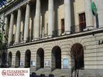 Inauguracja sezonu artystycznego 2011/2012 w Filharmonii Narodowej