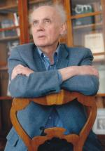 Letter from the Ambassador of the United States of America to Wojciech Kilar
