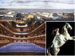 Irish Premiere of Roman Statkowski's Opera