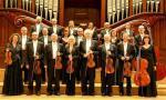 Prawykonanie Trinity concerto Pawła Łukaszewskiego w wersji na obój i orkiestrę smyczkową