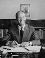 99. rocznica urodzin Witolda Lutosławskiego