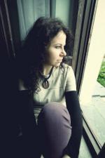Moja miłość to muzyka współczesna. Wywiad z Agatą Zubel