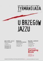 Tyrmandiada 2012, czyli V Warszawski Festiwal im. Leopolda Tyrmanda