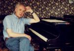 Wojciech Kilar's Music in the Pomeranian Philharmonic