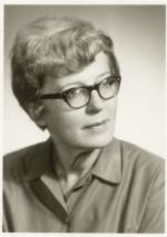 Zmarła prof. Irena Turska