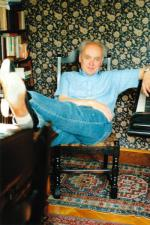 Golden Fryderyk for Wojciech Kilar