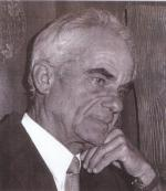 Outsider, czyli portret Romana Maciejewskiego, kompozytora osobnego
