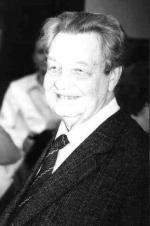 Zmarł Tadeusz Andrzej Zieliński