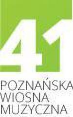 Jubileuszowy koncert prof. Andrzeja Koszewskiego
