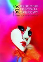 XIX Bydgoski Festiwal Operowy
