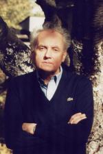 Wojciech Kilar's Music in Łódź