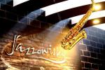 30 kwietnia - Światowy Dzień Jazzu