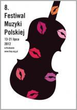 8. Festiwal Muzyki Polskiej w Krakowie