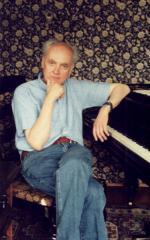 Utwory Wojciecha Kilara w ukraińskich filharmoniach