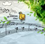 Święto Muzyki - świętuj razem z nami pierwszy dzień lata!