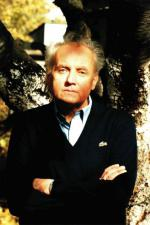 Wojciech Kilar's 80. birthday