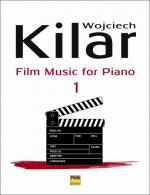 Wojciech Kilar - uroczysty koncert z okazji 80. urodzin kompozytora