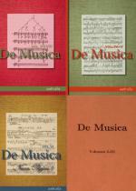 Festiwal De Musica 2012