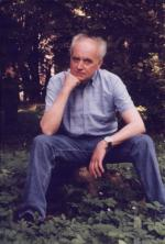 Muzyka filmowa Wojciecha Kilara w Łowiczu