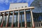 Otwarcie nowej siedziby Opery i Filharmonii Podlaskiej