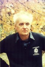 Jubileusz Wojciecha Kilara w Filharmonii Narodowej