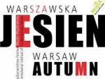 Rozpoczyna się 55. Warszawska Jesień