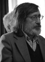 Zmarł Andrzej Chłopecki