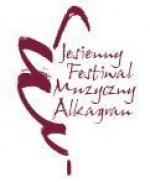 XXI Jesienny Festiwal Muzyczny Alkagran