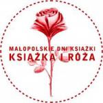 """PWM i Małopolskie Dni Książki """"Książka i Róża"""""""