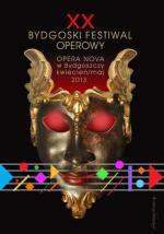 Bydgoski Festiwal Operowy i nowa