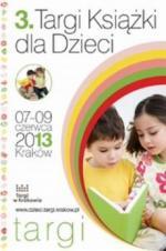 PWM na 3. Targach Książek dla Dzieci