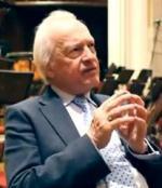 Jubileusz 50-lecia pracy artystycznej i 70. urodzin Antoniego Wita