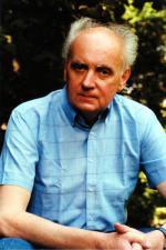 Wojciech Kilar in memoriam - koncert w Gdańsku