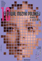 Inauguracja 10. Festiwalu Muzyki Polskiej