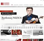 Polska premiera II Koncertu smyczkowego Sofii Gubaiduliny