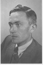 Prof. Jan Ekier w oczach swoich uczniów