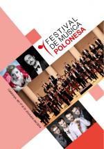 The Festival of Polish Music in Spain