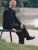 Śląskie Dni Muzyki Współczesnej