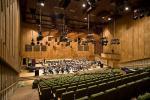 Koncert symfoniczny poświęcony pamięci Jana Karskiego