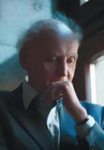 """Międzynarodowa Konferencja Naukowa """"Twórczość Wojciecha Kilara na tle współczesnej muzyki religijnej"""""""