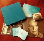 Dwa nowe albumy Orkiestry AUKSO w serii Mistrzowie Muzyki