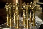Nominacje do Fryderyków 2015