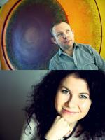 Music of Agata Zubel and Paweł Mykietyn in Belgium