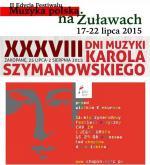 Lato z polską muzyką