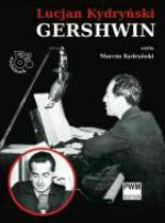 Amerykanin w… Sopocie – utwory George'a Gershwina na inauguracji Energa Sopot Classic