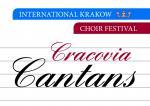 Cracovia Cantans 2016