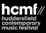 Polska muzyka na Huddersfield Contemporary Music Festival 2015