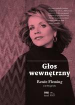 Wokół autobiografii Renée Fleming