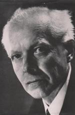 Ochrona praw autorskich utworów Béli Bartóka